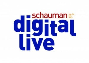 print_cmyk_digital live logo-01