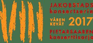konsertserie_logga_vt2017_vagrat