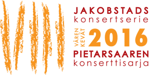 konsertserien_vt2016_liggande