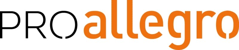 proallegro_logo