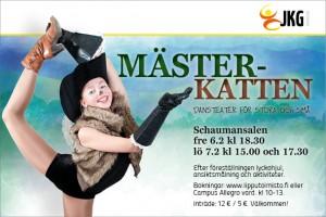 JKG-online-Masterkatten-RGB