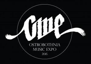 OME-logo2015