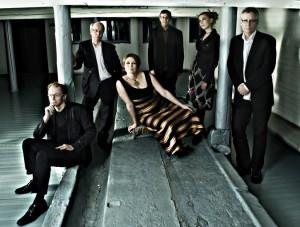 tango-orkesteri_unto_press1