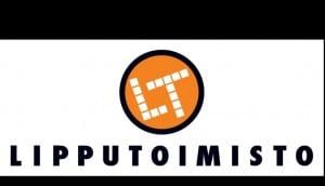 LT_logo_v.jpg