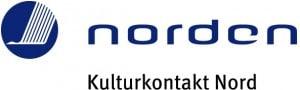 Logo_KKN (1)