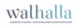 Walhalla_2r_logo_RGB
