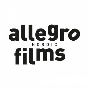 2 Allegro nordic films-04