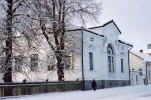 malmska-garden-storgatan-sno-002