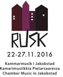 rusk_logo_2016-2