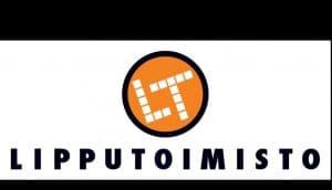 lt_logo_v-jpg